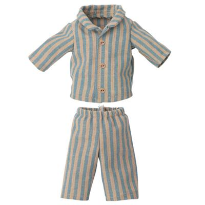 Pyjama pour Peluche Ourson Teddy Junior
