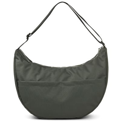 Sac Demi-lune - Hunter Green